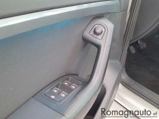 seat-ateca-1-6-tdi-advance-usato-2376