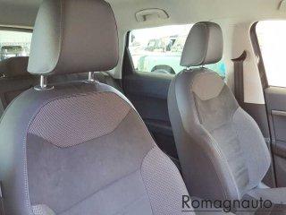 seat-ateca-1-6-tdi-business-usato-2277