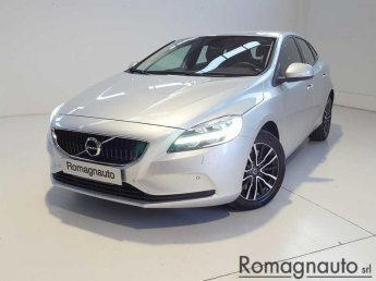 volvo-v40-d2-geartronic-plus-aziendale-2290