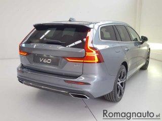 volvo-v60-b4-geartronic-inscription-in-arrivo-km0-2267