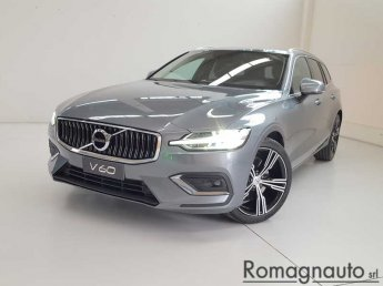 volvo-v60-b4-geartronic-inscription-in-arrivo-km0-2267