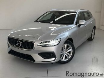volvo-v60-d3-geartronic-business-plus-nuovo-2415