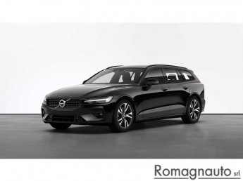 volvo-v60-d3-geartronic-r-design-nuovo-2414