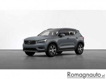volvo-xc40-d3-geartronic-inscription-km0-2378