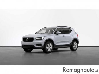 volvo-xc40-d3-geartronic-nuovo-2305