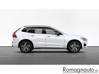 volvo-xc60-b4-d-awd-geartronic-r-design-nuovo-2418