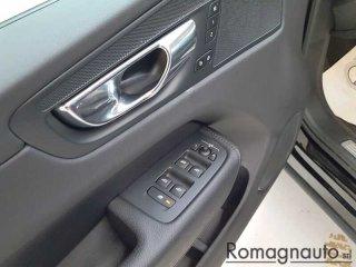 volvo-xc60-d4-awd-geartronic-inscription-garanzia-ufficiale-volvo-usato-2388