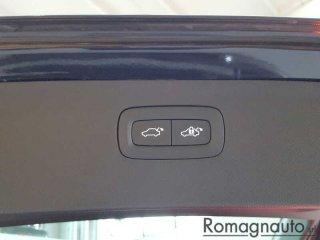 volvo-xc90-b5-awd-geartronic-inscription-7p-full-led-navi-pelle-cerchi-20-tagliandi-uff-volvo-usato-2283