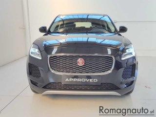 jaguar-e-pace-2-0d-150cv-awd-aut-full-led-navi-garanzia-jaguar-24-mesi-usato-2560