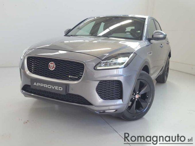 jaguar-e-pace-2-0d-150cv-awd-aut-r-dynamic-s-full-led-pelle-navi-cerchi-18-tagliandi-uff-jaguar-usato-2588