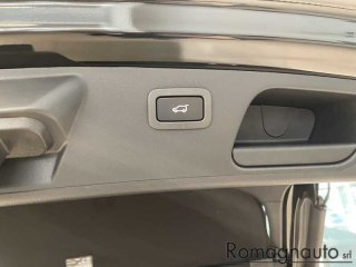 jaguar-e-pace-2-0d-i4-163-cv-awd-auto-s-nuovo-2541