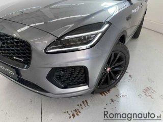 jaguar-e-pace-2-0d-i4-163-cv-r-dynamic-se-nuovo-2602