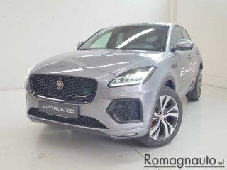 jaguar-e-pace-2-0d-i4-204cv-awd-auto-r-dynamic-s-full-led-pelle-navi-tetto-cerchi-20-garanzia-jaguar-km0-2534