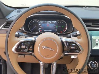 jaguar-f-pace-2-0-d-204-cv-awd-aut-s-full-led-navi-pelle-tetto-cerchi-20-km0-2533