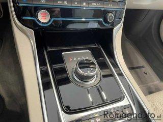 jaguar-xf-2-0-d-180-cv-awd-aut-prestige-nuovo-2538