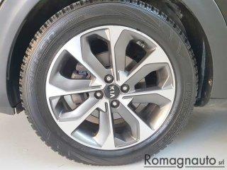 kia-stonic-1-6-crdi-110-cv-energy-navi-pelle-xenon-tagliandi-uff-kia-usato-2521
