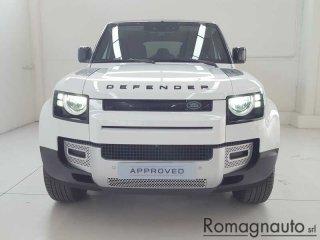 land-rover-defender-110-2-0-sd4-240cv-awd-auto-s-usato-2585