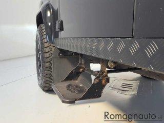 land-rover-defender-defender-90-2-4-td4-station-wagon-s-usato-2581