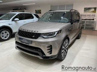 land-rover-discovery-5-3-0d-i6-249cv-r-dyn-se-nuovo-2526