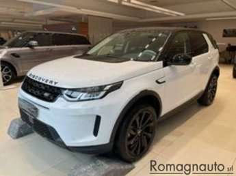 land-rover-discovery-sport-2-0-td4-163-cv-s-nuovo-2600