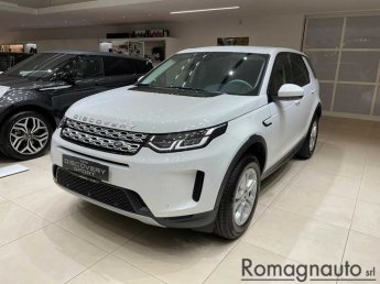 land-rover-discovery-sport-2-0d-i4-l-flw-150-cv-s-nuovo-2523