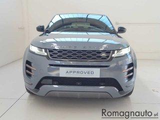 land-rover-range-rover-evoque-rr-evoque-2-0d-180-cv-awd-auto-first-edition-full-led-navi-pelle-tetto-cerchi-20-aziendale-2572