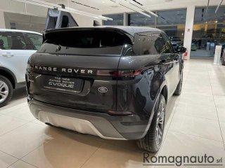 land-rover-range-rover-evoque-rr-evoque-2-0d-i4-204-cv-awd-aut-nol-ed-nuovo-2528