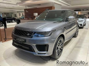land-rover-range-rover-sport-3-0d-l6-249cv-hse-dyn-nuovo-2527