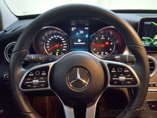 mercedes-benz-classe-c-d-automatic-sport-plus-full-led-navi-pelle-tagliandi-mercedes-benz-usato-2522