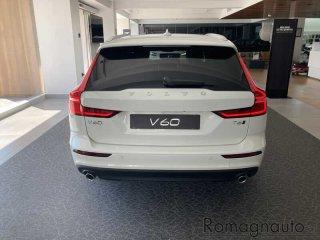 volvo-v60-t6-twin-engine-awd-geartronic-bu-pl-listino-58582-km0-2569