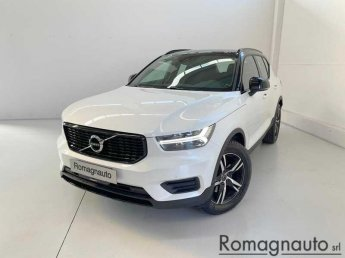 volvo-xc40-d3-awd-geartronic-r-design-usato-2540