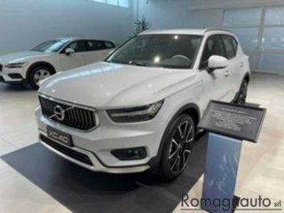 volvo-xc40-t4-recharge-plug-in-hyb-inscr-exp-nuovo-2607