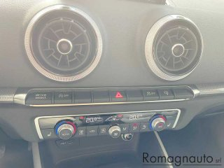 audi-a3-spb-2-0-tdi-quattro-design-pelle-navi-cerchi-17-full-led-tagliandi-audi-usato-2648