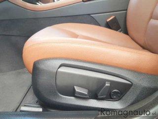 bmw-serie-5-520d-xdrive-touring-luxury-navi-pelle-xenon-cerchi-18-tagliandi-uff-bmw-usato-2671