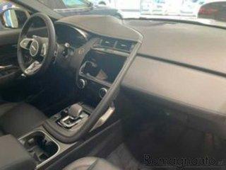 jaguar-e-pace-2-0d-i4-163-cv-awd-auto-se-nuovo-2650