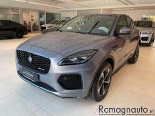 jaguar-e-pace-2-0d-i4-163cv-awd-auto-r-dyn-se-nuovo-2651
