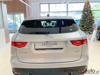 jaguar-f-pace-2-0-250-cv-awd-aut-r-sport-nuovo-2725