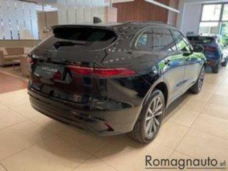 jaguar-f-pace-2-0-d-204-cv-awd-aut-r-dyn-se-nuovo-2640