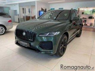 jaguar-f-pace-2-0-d-204-cv-awd-aut-r-dyn-se-nuovo-2726