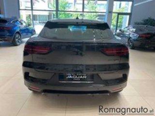 jaguar-i-pace-ev-kwh-400-cv-auto-awd-se-nuovo-2639