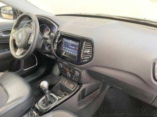 jeep-compass-1-6-mjt-ii-2wd-limited-pelle-cerchi-18-xenon-tagliandi-uff-jeep-usato-2716