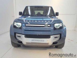 land-rover-defender-110-2-0-sd4-240cv-awd-auto-s-full-led-navi-cerchi-19-garanzia-land-rover-usato-2669