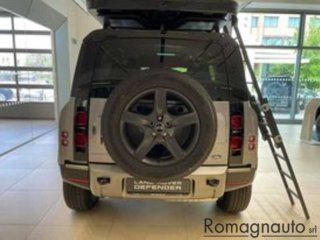 land-rover-defender-110-3-0-l6-awd-aut-x-dynam-hse-nuovo-2732