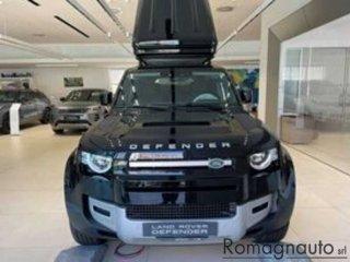 land-rover-defender-110-3-0d-i6-200-cv-awd-auto-nuovo-2728