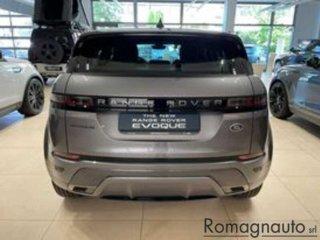 land-rover-range-rover-evoque-rr-evoque-2-0d-i4-163-cv-awd-auto-r-dyn-nuovo-2727