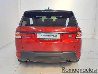 land-rover-range-rover-sport-3-0-sdv6-autobiography-dynamic-xenon-pelle-navi-cerchi-22-tagliandi-land-rover-usato-2635