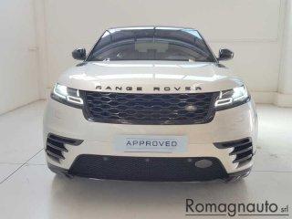 land-rover-range-rover-velar-r-r-velar-3-0v6-sd6-300cv-r-dynamic-se-full-led-tetto-pelle-cerchi-22-tagliandi-land-rover-usato-2684