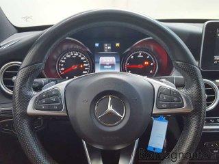 mercedes-benz-classe-c-d-automatic-premium-navi-pelle-cerchi-18-tagliandi-uff-mercedes-usato-2668