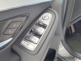 mercedes-benz-glc-glc-250-d-4matic-premium-navi-pelle-cerchi-19-tetto-full-led-tagliandi-uff-mercedes-usato-2712