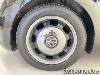 volkswagen-maggiolino-cabrio-2-0-tdi-dsg-design-bmt-navi-led-cerchi-17-cronologia-tagliandi-completa-usato-2738